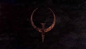 Análisis de Quake - Xbox Series X