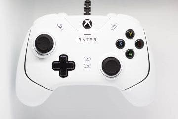 Razer anunciará nuevos productos para Xbox en su conferencia del mes que viene 3