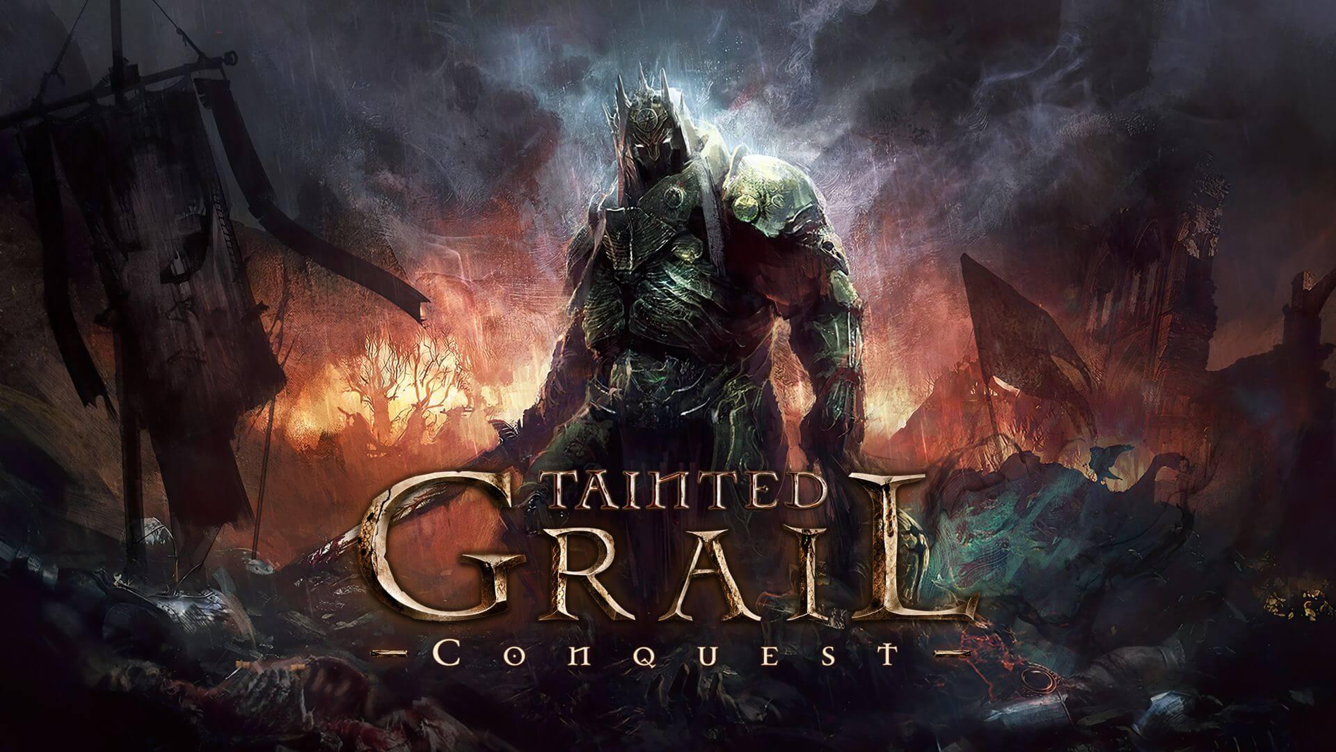 nuevos juegos en Xbox Game Pass