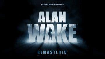 Alan Wake Remastered muestra en un vídeo las mejoras respecto a la versión original 4