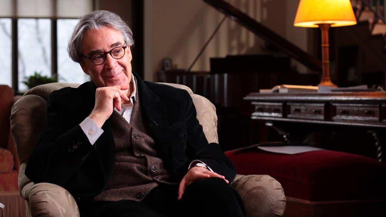 La serie de El señor de los anillos de Amazon está en conversaciones con el compositor de la trilogía original 1