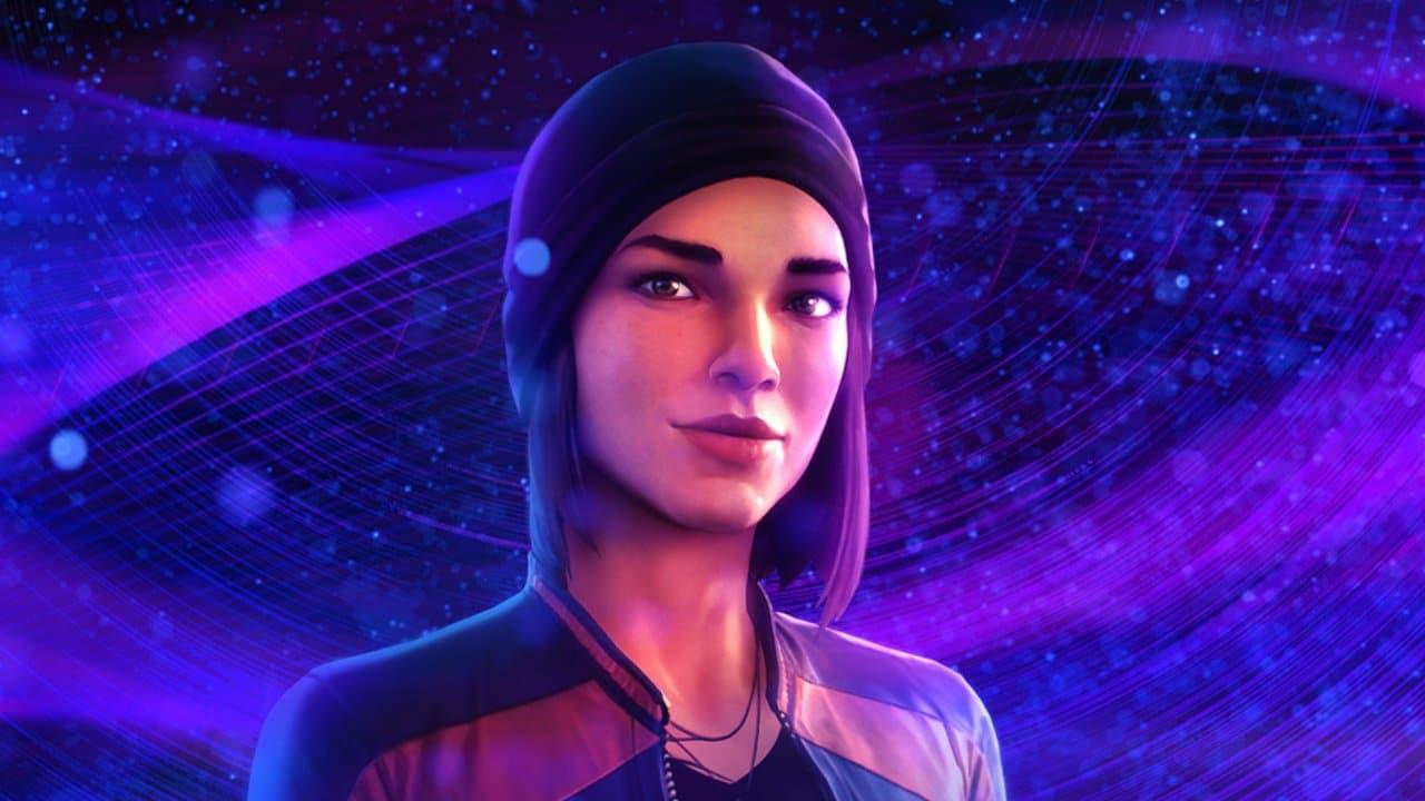 Análisis de Life is Strange: True Colors - Wavelengths - Xbox Series X 10