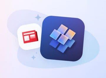 Start: La app de noticias Microsoft News cambia su nombre 1