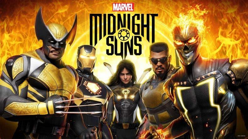 desarrolladores de Marvel's Midnight Suns confirman su duración