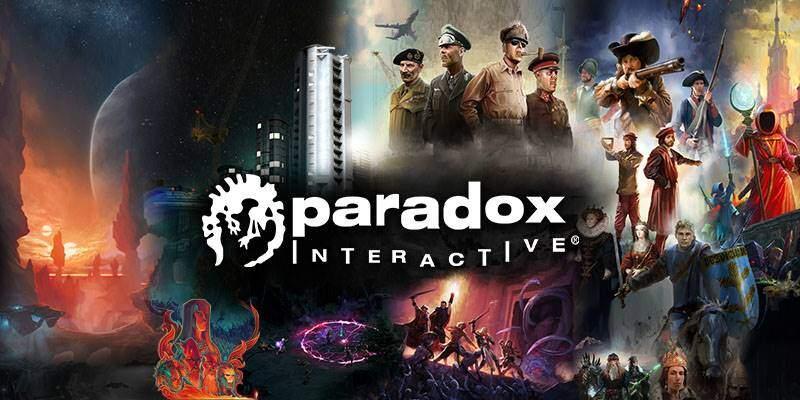 Casi la mitad de los empleados de Paradox Interactive afirma haber sufrido acoso en la compañía 2