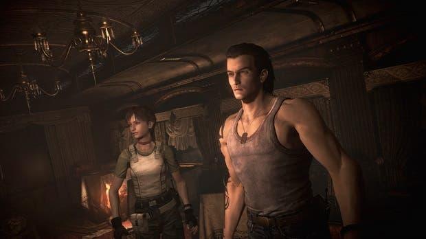 4 detalles de Resident Evil Revelations 3 que no pueden faltar 2