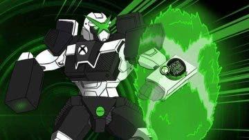Scarlet Nexus y otros 2 juegos llegan a Xbox Game Pass