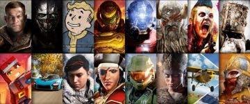 Xbox prepara un gran anuncio para octubre 21