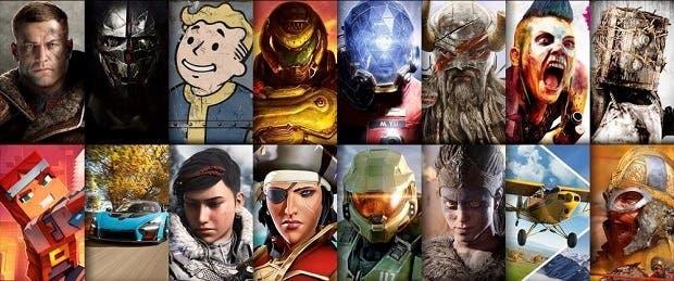 Xbox prepara un gran anuncio para octubre 4