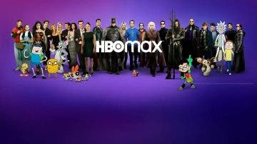 oferta de HBO Max