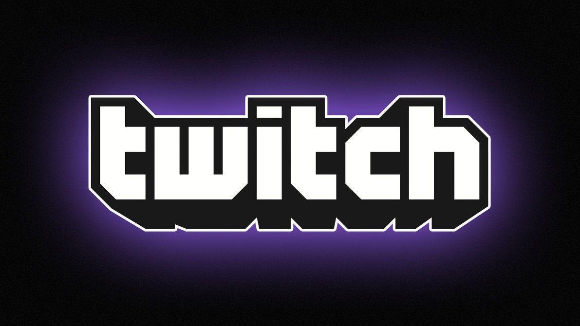 Un hacker anónimo filtra el código fuente de Twitch y los pagos que reciben muchos streamers 2