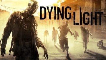 Dying Light recibirá un parche next gen