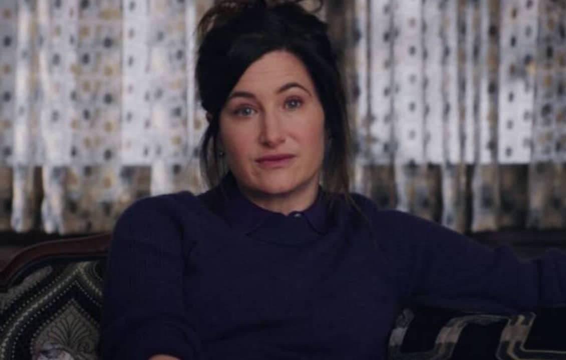 WandaVision tendrá un spin-off protagonizado por Agatha Harkness en Disney+ 2