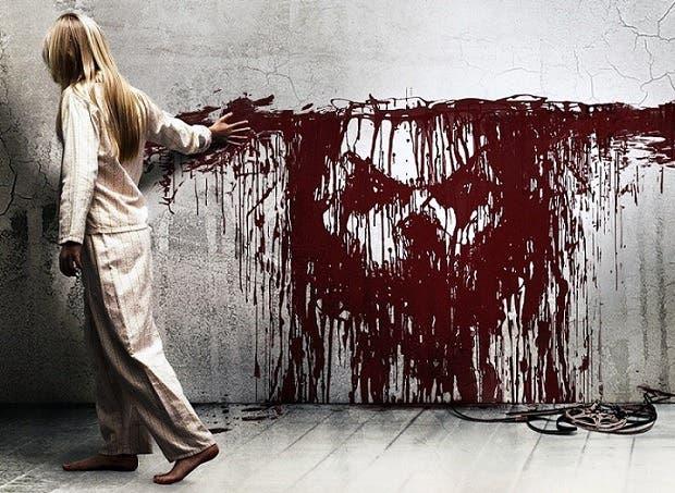 7 películas de terror de Netflix que no podéis perderos este Halloween 1