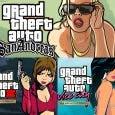 requisitos mínimos y recomendados de GTA Trilogy Remastered para PC
