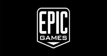 Epic Games deja atrás la política de trabajar 4 días a la semana, enfadando a gran parte de los trabajadores 7