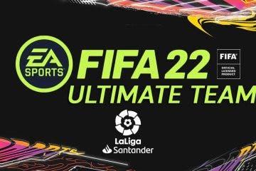 FIFA 22: Mejores equipos baratos para empezar de La Liga Santander
