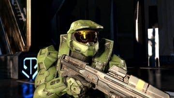 Escharum, el villano de Halo Infinite, es el protagonista de un nuevo tráiler 1