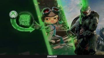 Aprovecha esta oferta de 6 Meses de Xbox Game Pass 5