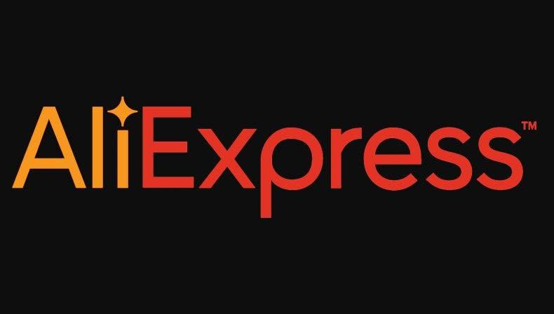 Disfruta de hasta un -60% en las ofertas más Top de AliExpress 1