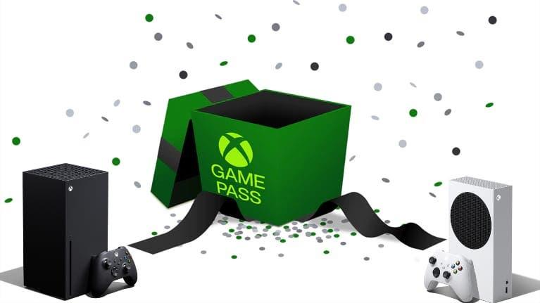 Xbox habría cerrado un importante acuerdo de exclusividad