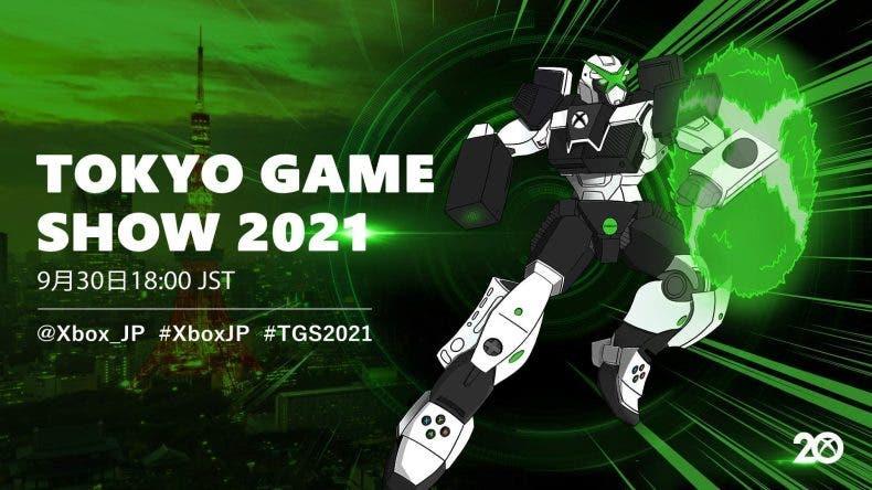 Xbox trabaja arduamente para aumentar su catálogo de juegos japoneses 1
