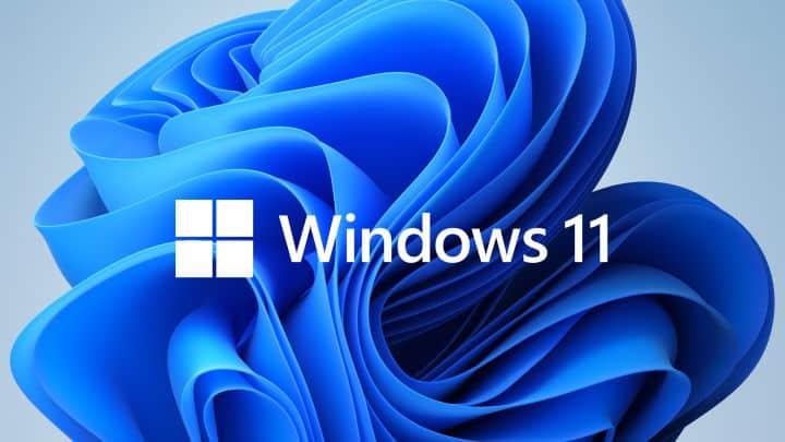 Windows 11 ya disponible