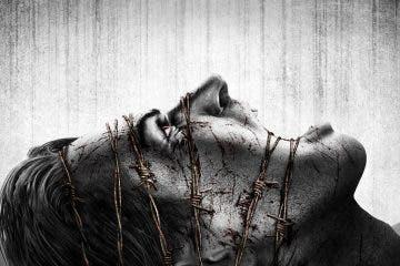 Halloween 2021: La apuesta de Xbox por el survival horror 8