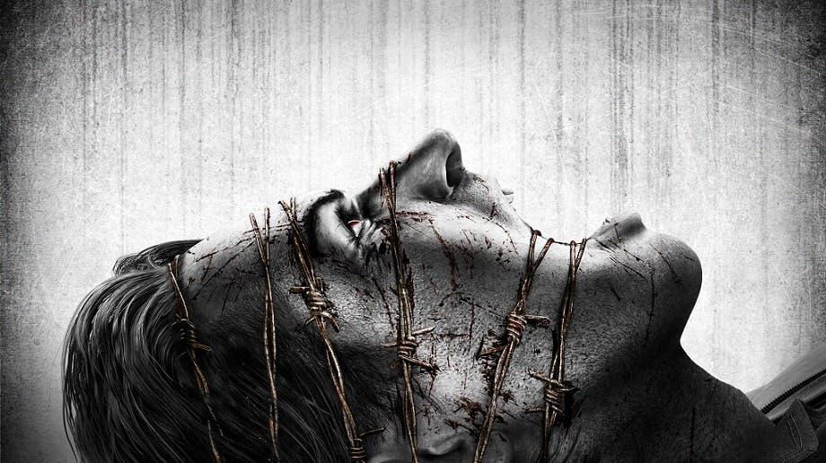 Halloween 2021: La apuesta de Xbox por el survival horror 4