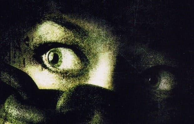 8 juegos survival horror que necesitan remake para Xbox Series X|S 26