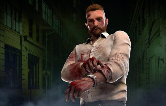 El nuevo parche de Dead by Daylight corrige uno de los problemas más criticados del juego 2