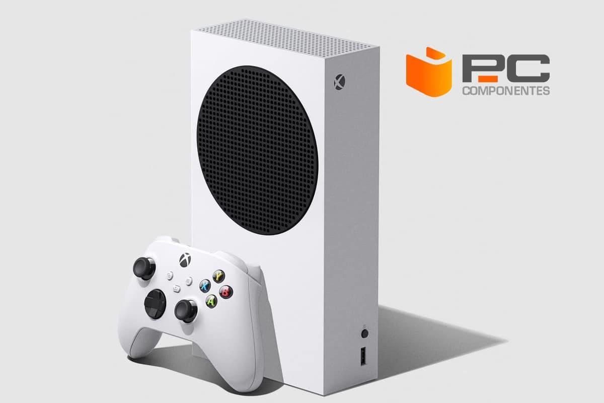descuentos en productos de Xbox