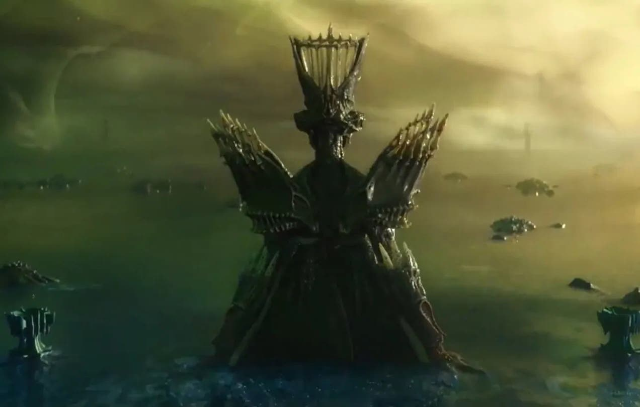 Destiny 2: The Witch Queen solo dará acceso a sus mazmorras si compras la Deluxe Edition 8