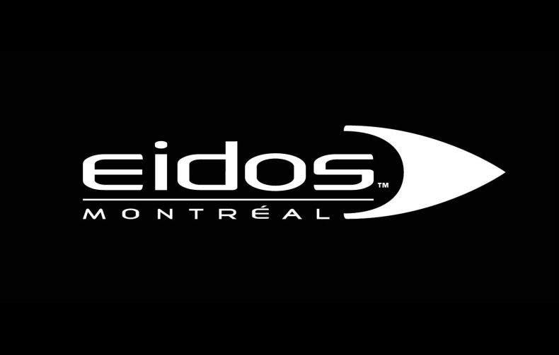 Eidos Montreal introduce la semana laboral de cuatro días 1