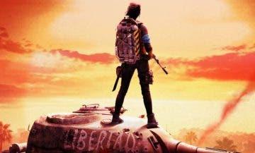 Far Cry 7 estaría enfocado en el multijugador online