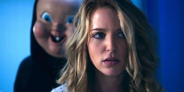 7 películas de terror de Netflix que no podéis perderos este Halloween 5