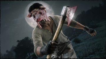 Red Dead Online detalla todas las novedades de su evento de halloween