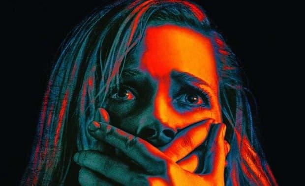 7 películas de terror de Netflix que no podéis perderos este Halloween 4