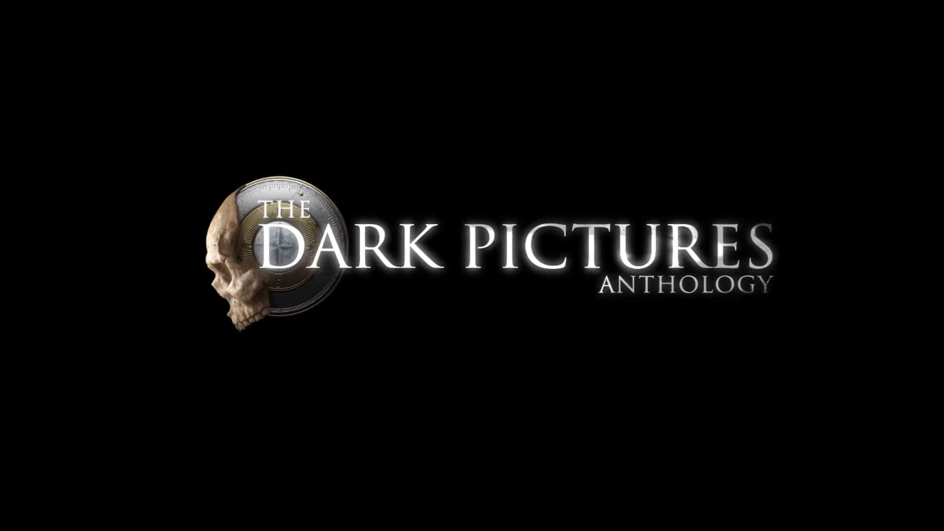 The Dark Pictures: The Devil in Me será el juego final de la primera temporada de esta antología de terror 4