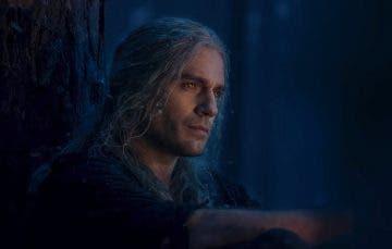 ¿Qué rol tiene Andrzej Sapkowski en la serie de The Witcher de Netflix? Un productor lo aclara 27