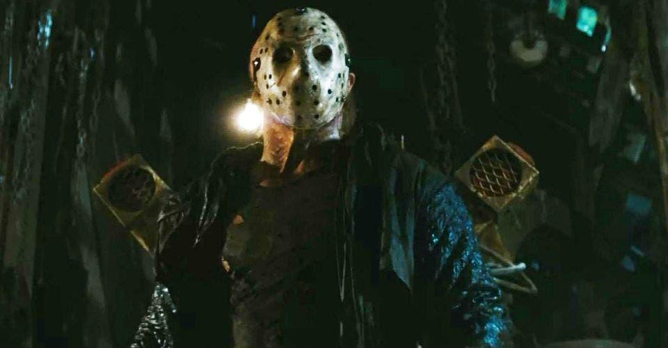 7 películas de terror de Netflix que no podéis perderos este Halloween 3