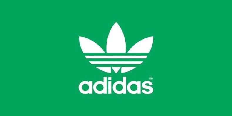 Adidas revela zapatillas con temática de Xbox 360 1