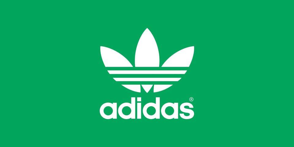 Adidas revela zapatillas con temática de Xbox 360 2