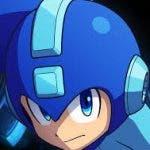 Foto del perfil de Megakiller5000