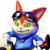 Foto del perfil de BlinxESP