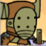 Imagen de perfil de AFenoy