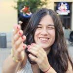 Foto del perfil de Alejandra Pernias