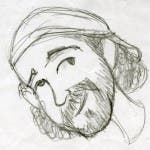 Imagen de perfil de Dany Rutero