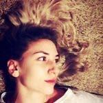 Imagen de perfil de Estefania30