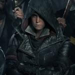 Imagen de perfil de ash